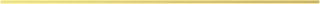 Goldene Linie